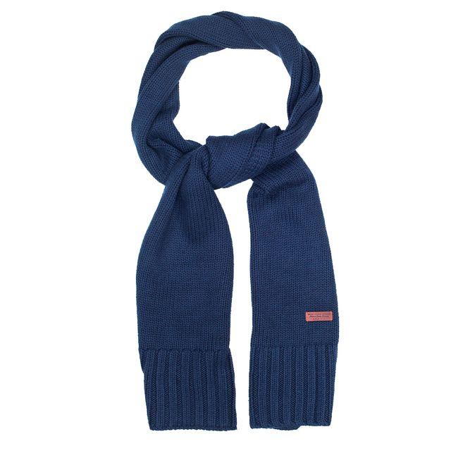 Pepe-Jeans-Bufanda-Ural-Deep-Sea-PM060120597000