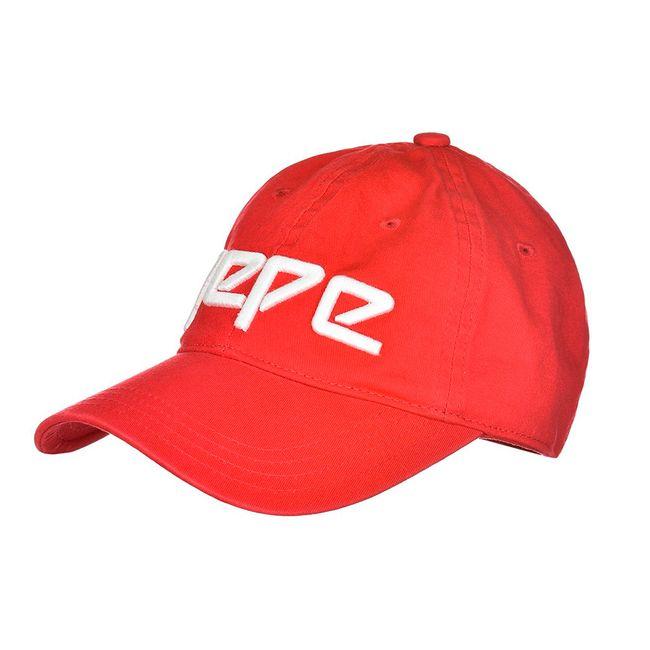 Pepe-Jeans-Gorra-George-Mars-Red-PL040263244000