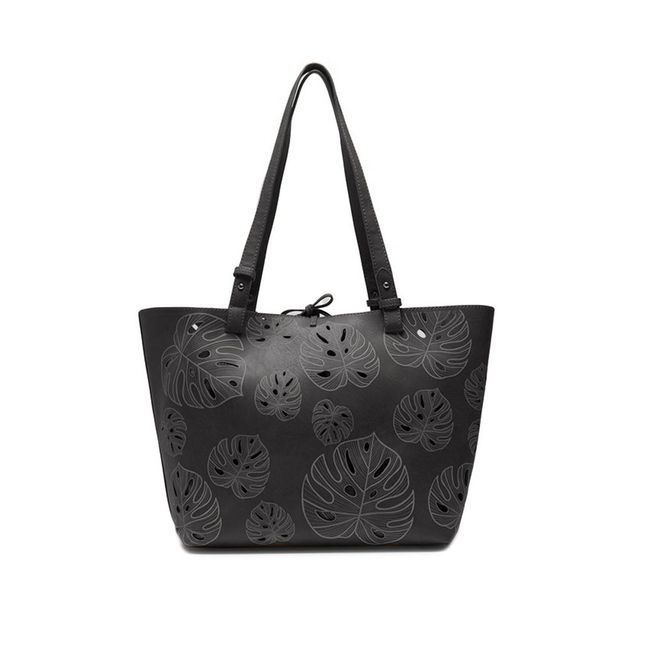 desigual-shoulder-bag-attalea-capri-negro_A