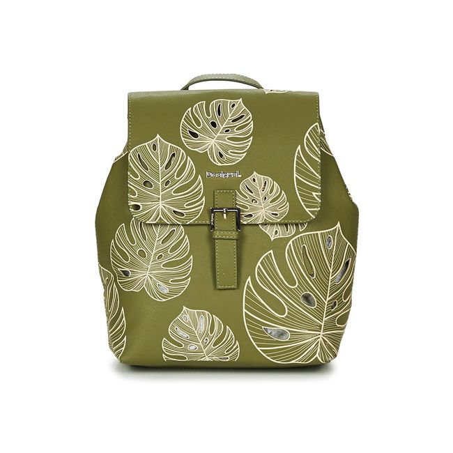 desigual_backpack_attalea_toronto_avocado_A