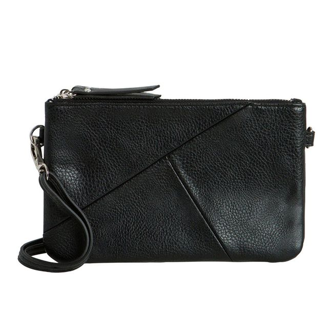 Pieces-Bolso-Crossbody-Neda-Negro-17084114