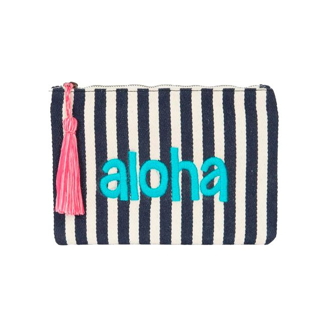 Pieces-Clutch-Zalda-Black