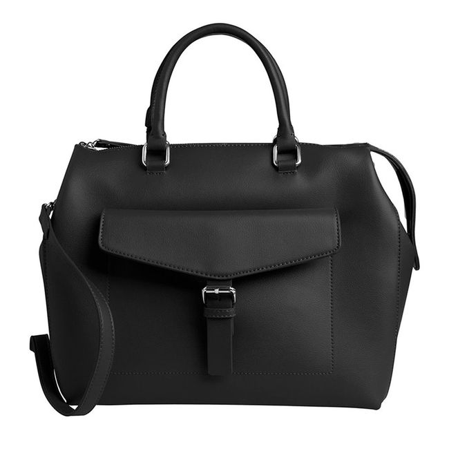 Pieces-Bolso-Rooney-Negro---17084979