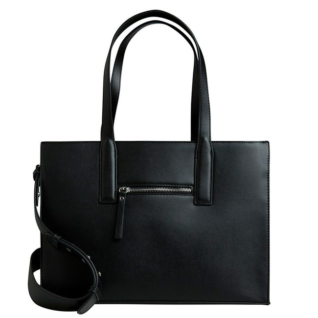 Pieces-Bolso-Rolly-Negro-17085744