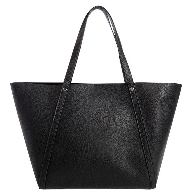 pieces-bolso-shopper-roberta-negro-17084940