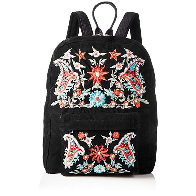 Pieces-Bolso-Backpack-Jessica-Negro-17083301