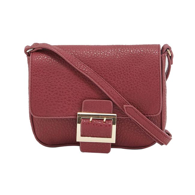pieces-bolso-crossbody-jude-port-royale-17083268