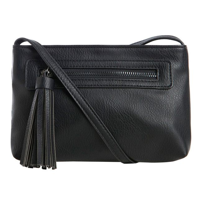 pieces-bolso-crossbody-reagan-negro-17084948