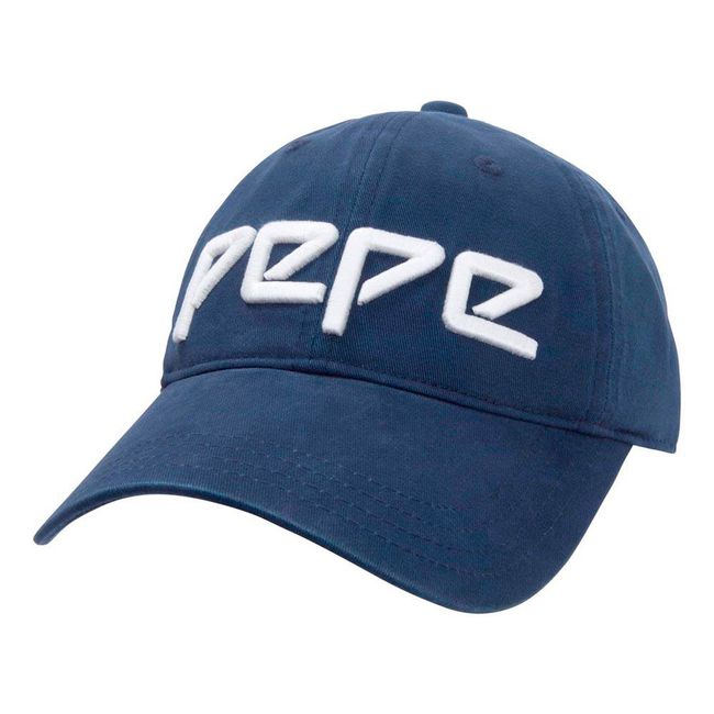 pepe-jeans-gorra-george-dulwich-PL040263594000