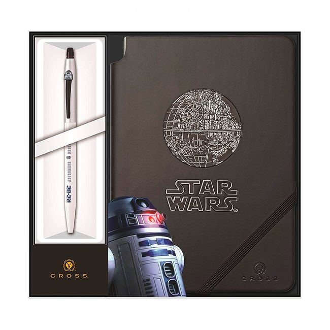 cross_click_star_wars_r2_d2_at0625sd_24_1_box