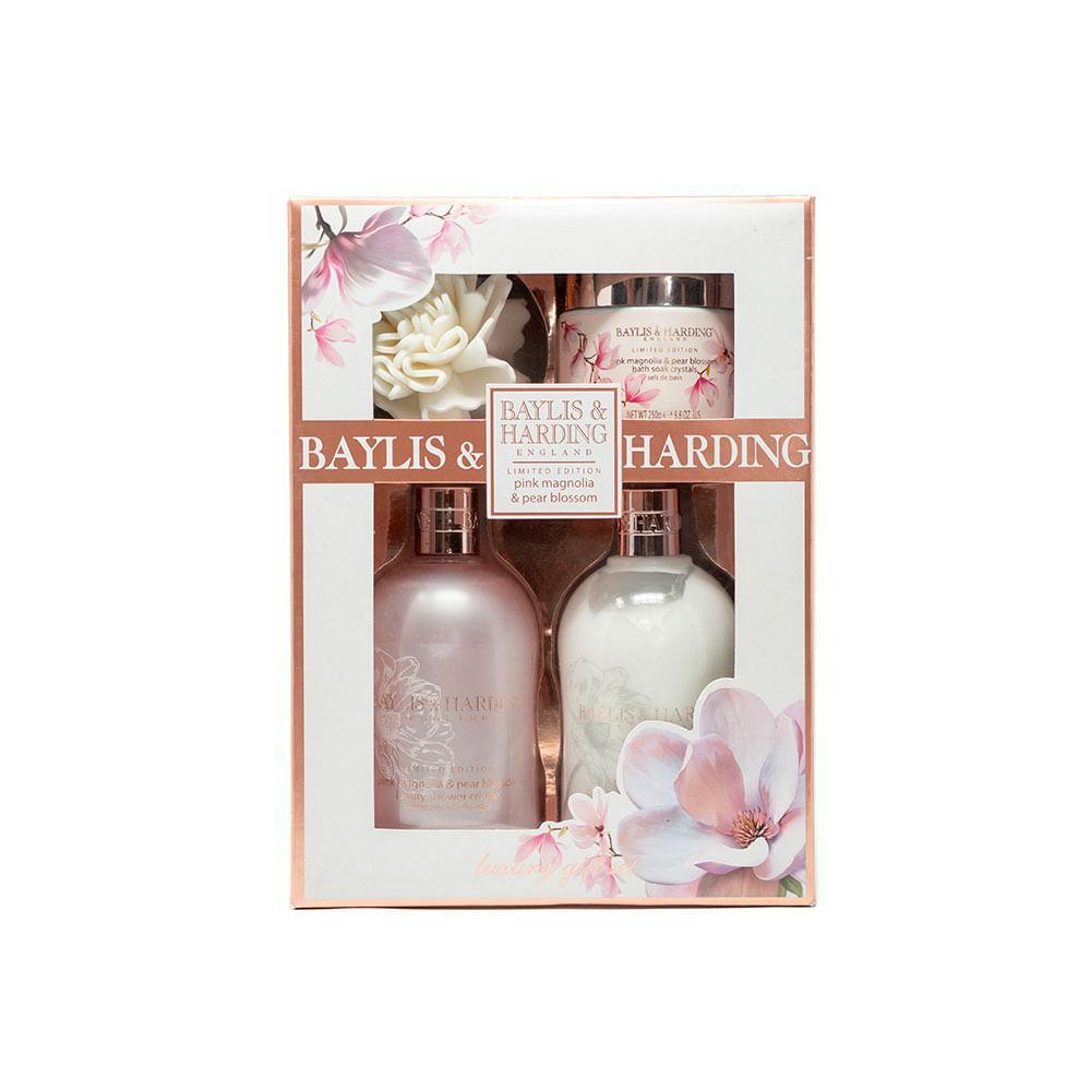 baylis-harding-set-body-wash-lot-soak-pink-BH-1209_A