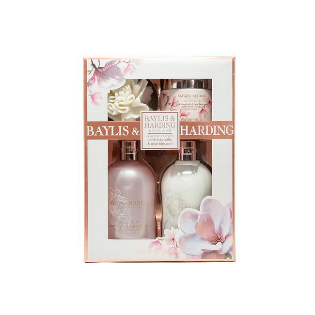 baylis-harding-set-body-wash-lot-soak-pink-BH-1209_A
