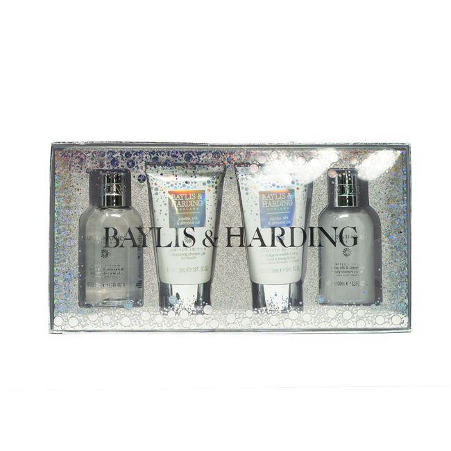 baylis-harding-set-cuerpo-jojoba-4-piezas-BH-1928