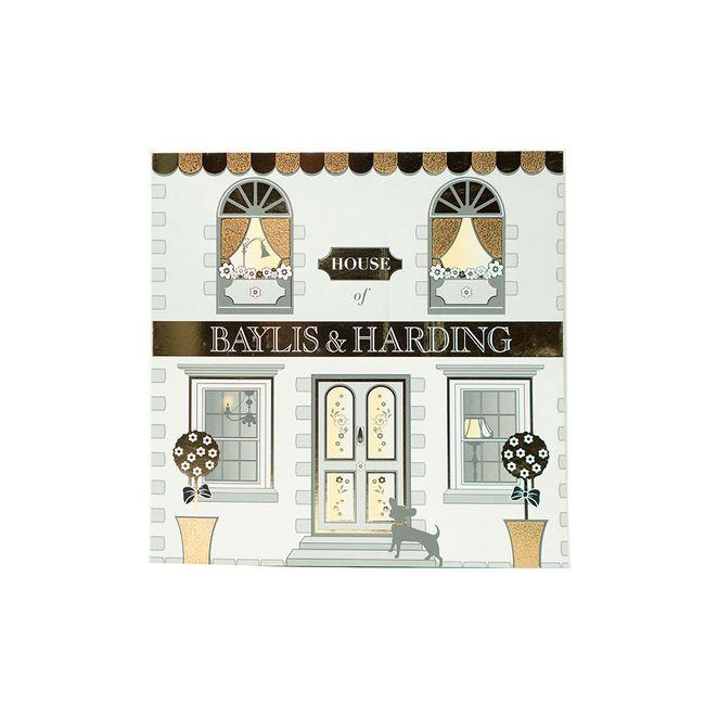 baylis_harding_set_cuerpo_jabon_locion_5_piezas_BH_14935_A