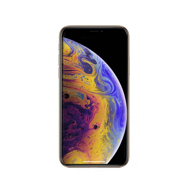 apple-iphone-XS-gold-256gb-MT9K2LZ-A_A