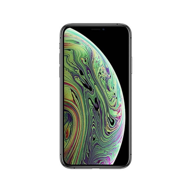 apple-iphone-xs-max-space-gray-256GB-MT532LZ-A_A