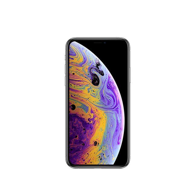 apple_iphone_XS_silver_256gb_MT9J2LZ-A_A
