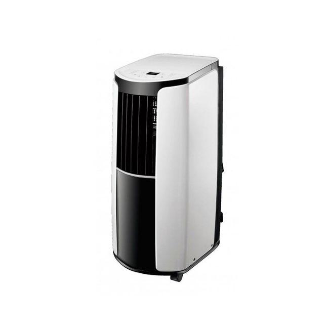 libera-aire-acondicionado-portatil-6500-btu-lb-ac6500-1