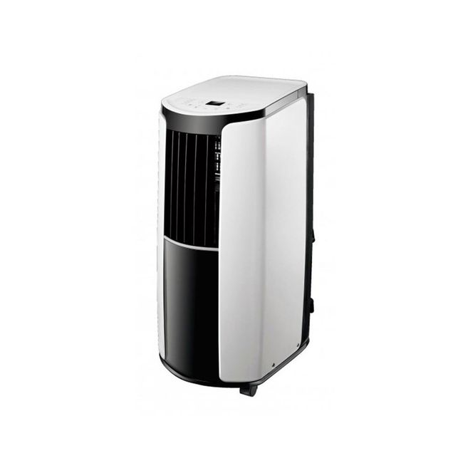 libera-aire-acondicionado-portatil-8000-btu-lb-ac8000-1
