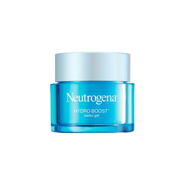 neutrogena_hydro_boost_water_gel_50g_94723_A