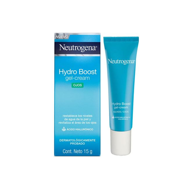 neutrogena_hydro_boost_gel_cream_ojos15g_A