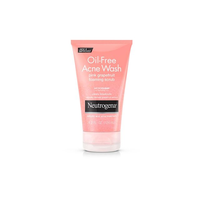neutrogena_pink_grapefruit_exfoliante_facial_124ml_A