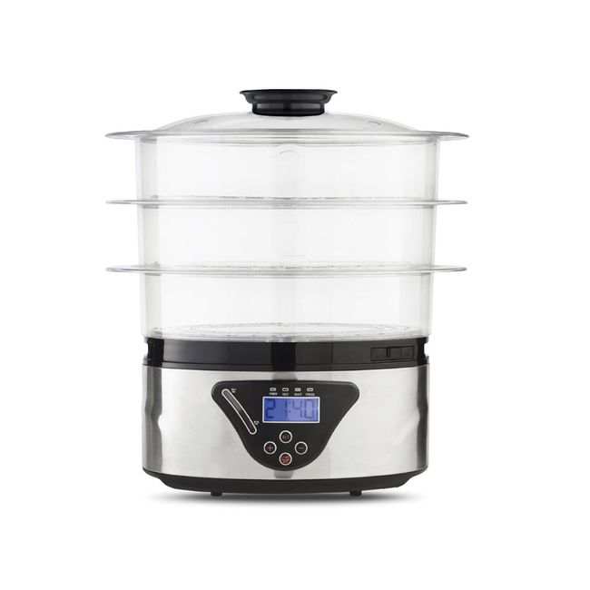 libera-olla-vaporera-8-litros-lb-ck2-1