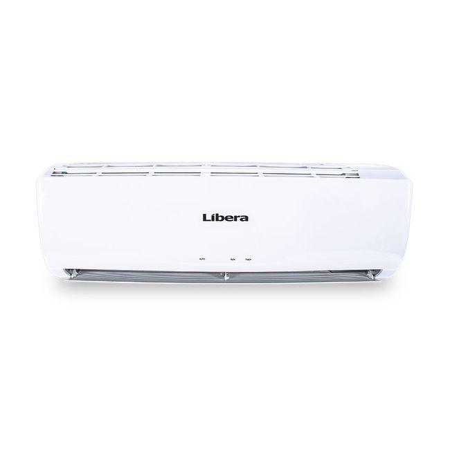 libera-split-alta-eficiencia-24000-btu-seer-15-lsaf-24cr-nc2-1