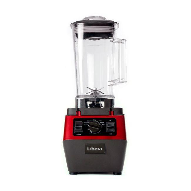libera-licuadora-profesional-2-litros-lb-l1192-1