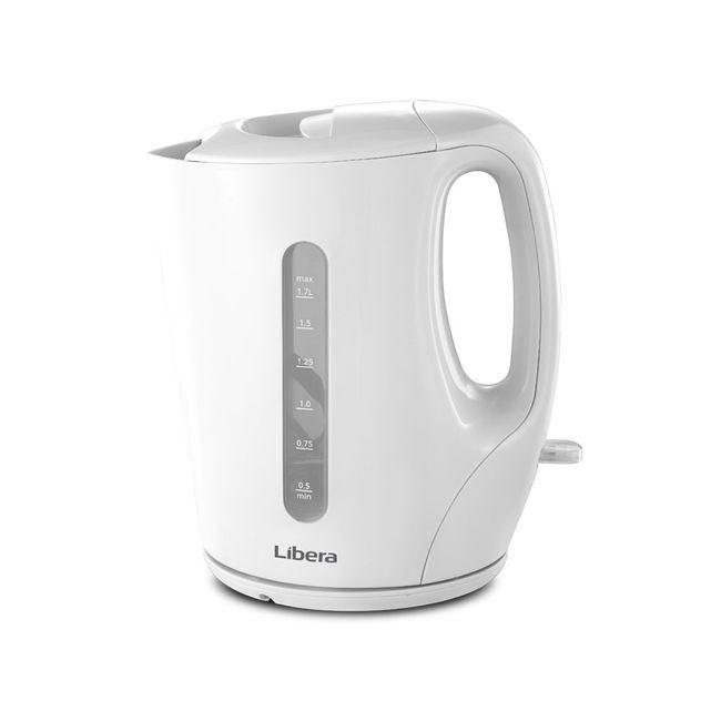 libera-tetera-electrica-17-litros-lb-kt317-1