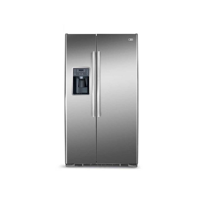 general-electric-refrigerador-side-by-side-615-litros-psms2leffss-1