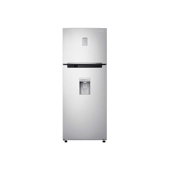 samsung-refrigerador-top-freezer-458-litros-rt46h5501sl-ed-1