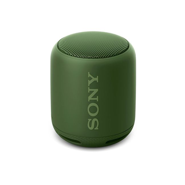 sony_parlante_inalambrico_extra_bass_verde_srs-xb10gcla_A