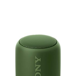 sony_parlante_inalambrico_extra_bass_verde_srs-xb10gcla_D