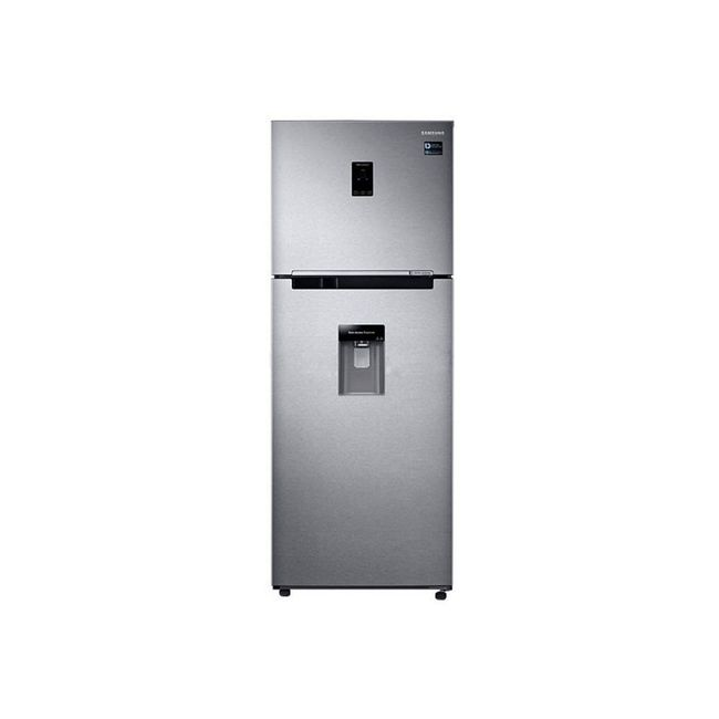 samsung-refrigerador-top-freezer-inverter-370-litros-rt38k5930sl-1