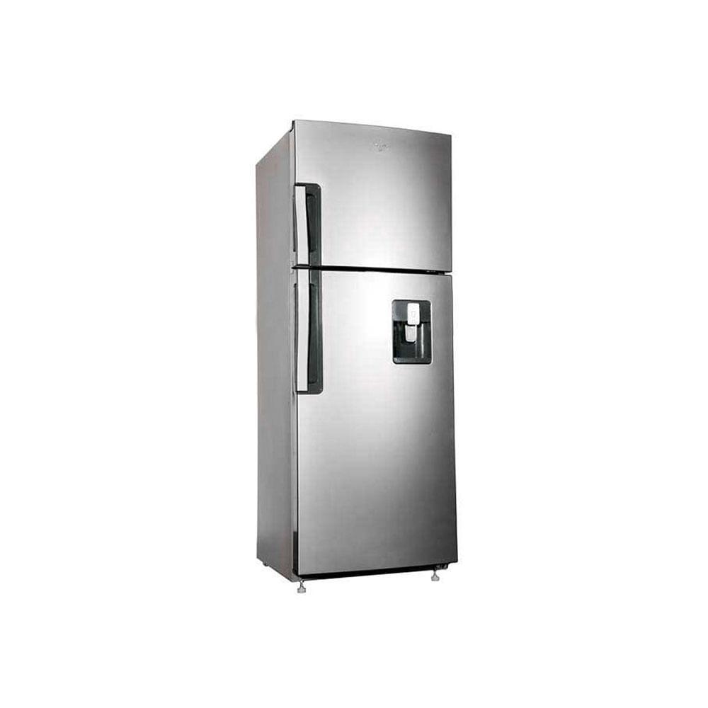 whirlpool-refrigerador-no-frost-305-litros-wrw32bktww-1