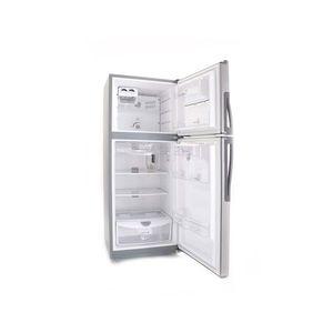 whirlpool-refrigerador-no-frost-305-litros-wrw32bktww-2