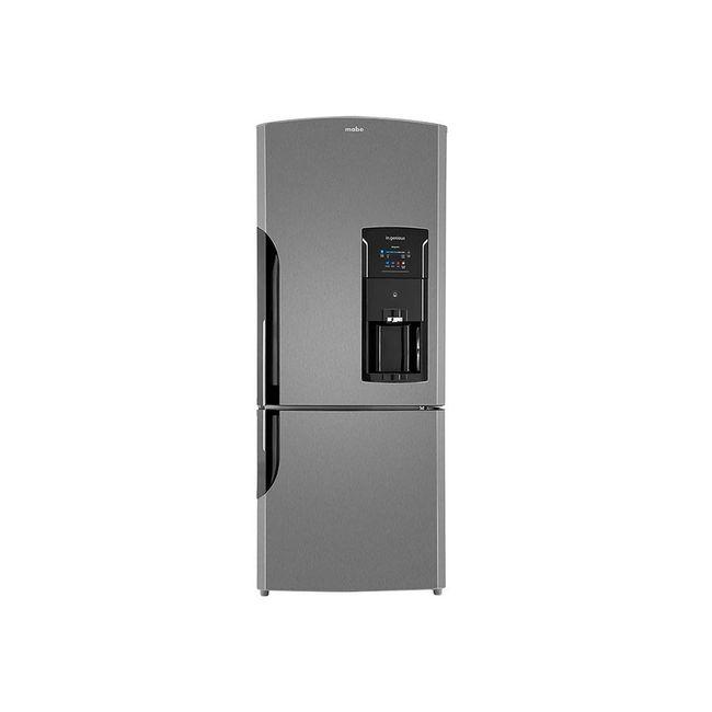 mabe-refrigerador-automatico-520-litros-rmb1952bbcx0-1