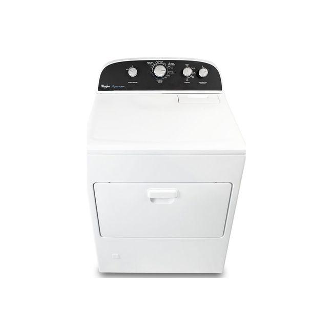 whirlpool-secadora-gas-excel-carga-frontal-19-kg-7mwgd1900ew-1