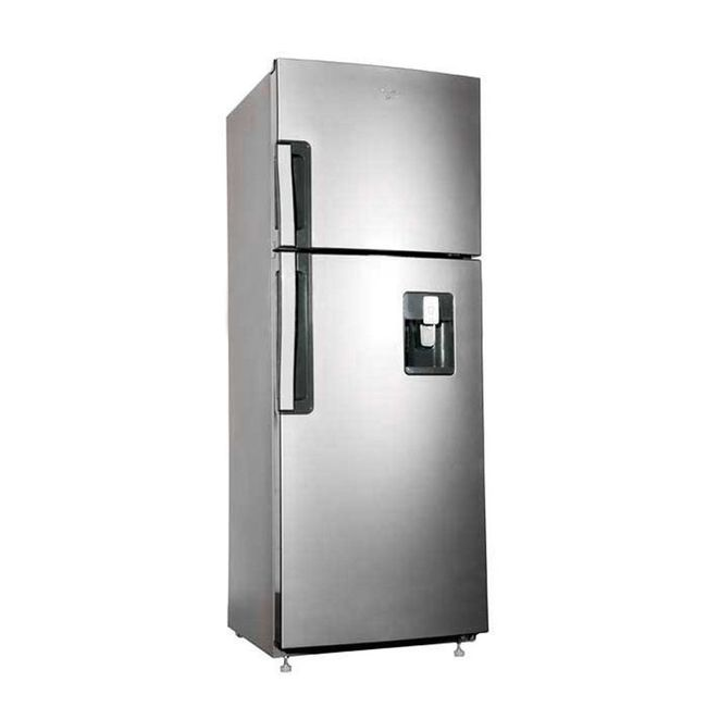 whirlpool-refrigerador-max-no-frost-264-litros-wrw25bktww-1