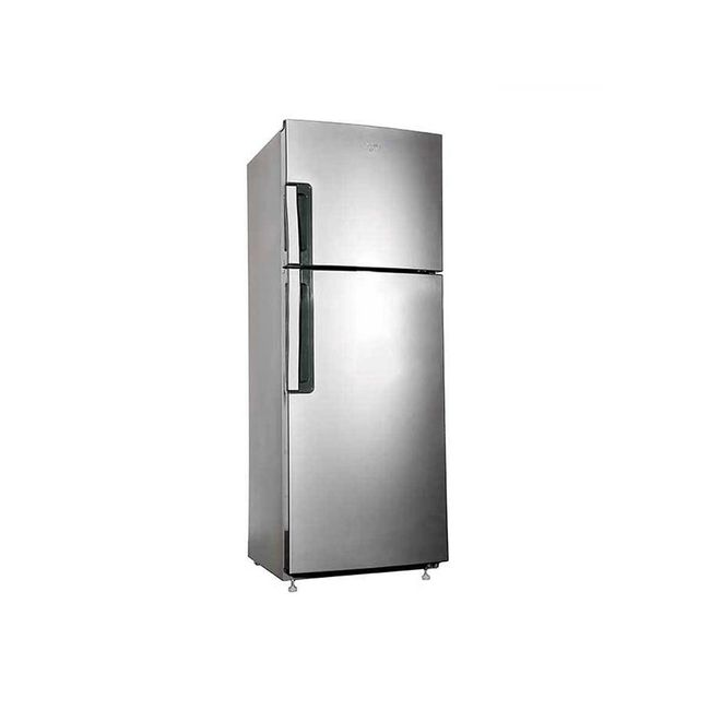 whirlpool-refrigerador-max-no-frost-235-litros-wrm22bktww-1