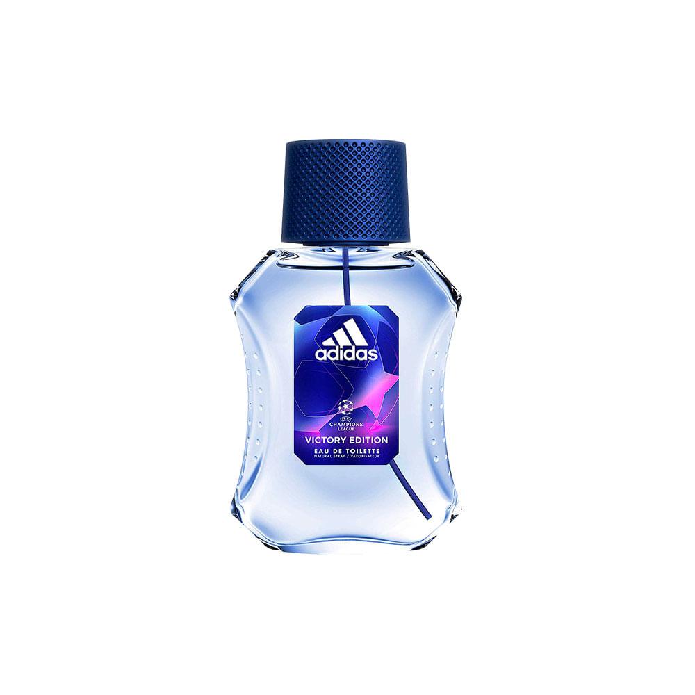 Adidas_agua_perfume_uefa_victory_edition_50_ml