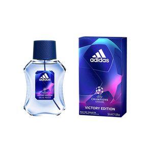 Adidas_agua_perfume_uefa_victory_edition_50_ml_B