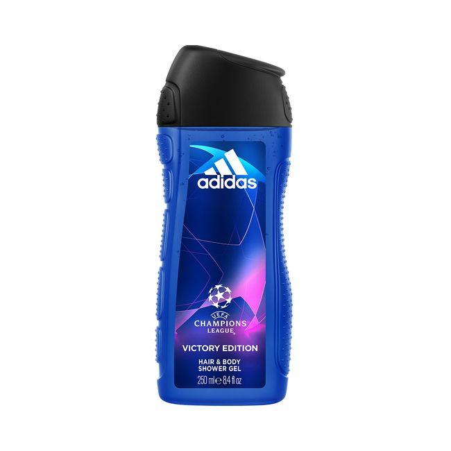 adidas-gel-bano-cabello-cuerpo-uefa-victory-edition-250-ml-CT-1119-1