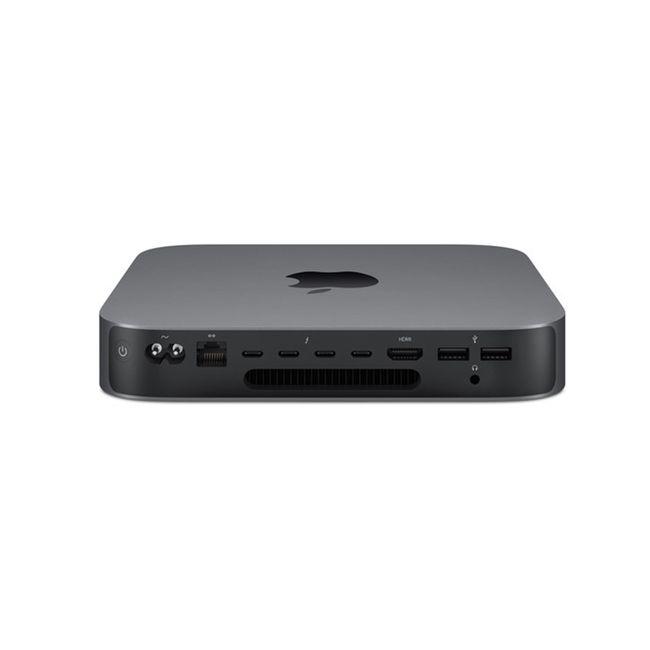 apple-mac-mini-3.6ghz-ci3-128gb-MRTR2LL-A_1