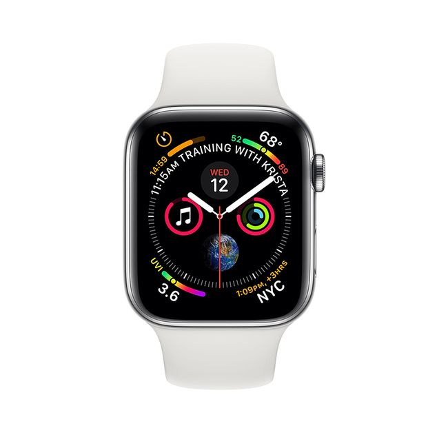 apple-watch-s4-44mm-blanco-MU6A2LL-A-2