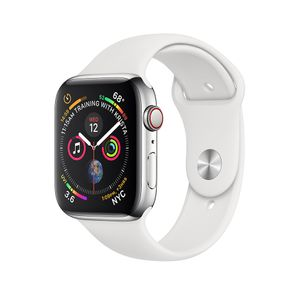 apple-watch-s4-44mm-blanco-MU6A2LL-A-1