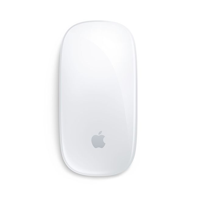 apple-magic-mouse-2-MLA02LZ-A-1