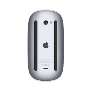 apple-magic-mouse-2-MLA02LZ-A-2