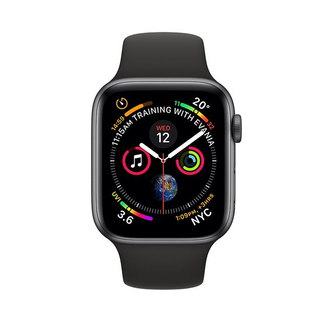 apple-watch-s4-44mm-negro-MU6D2LL-A-1